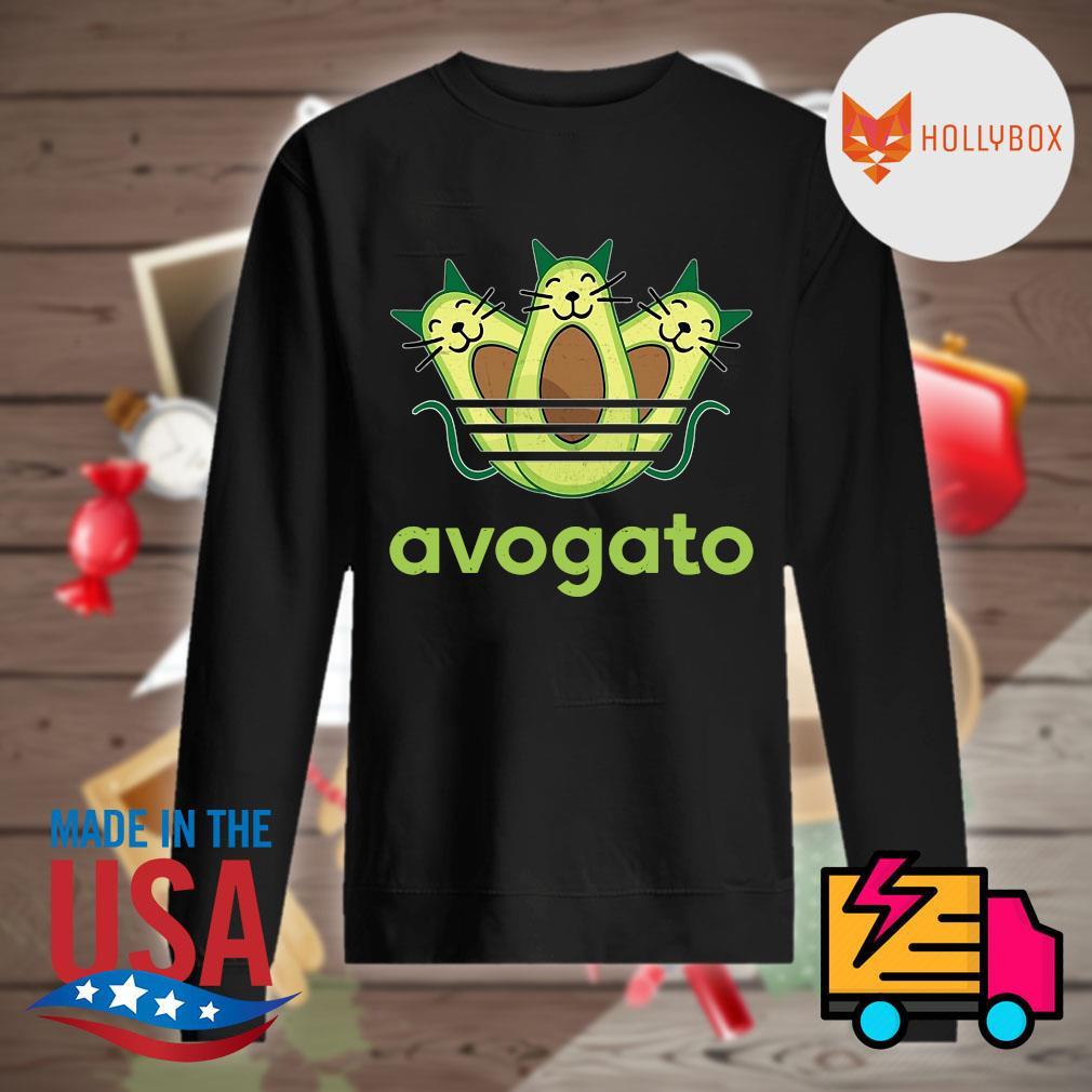 Avogato s Sweater