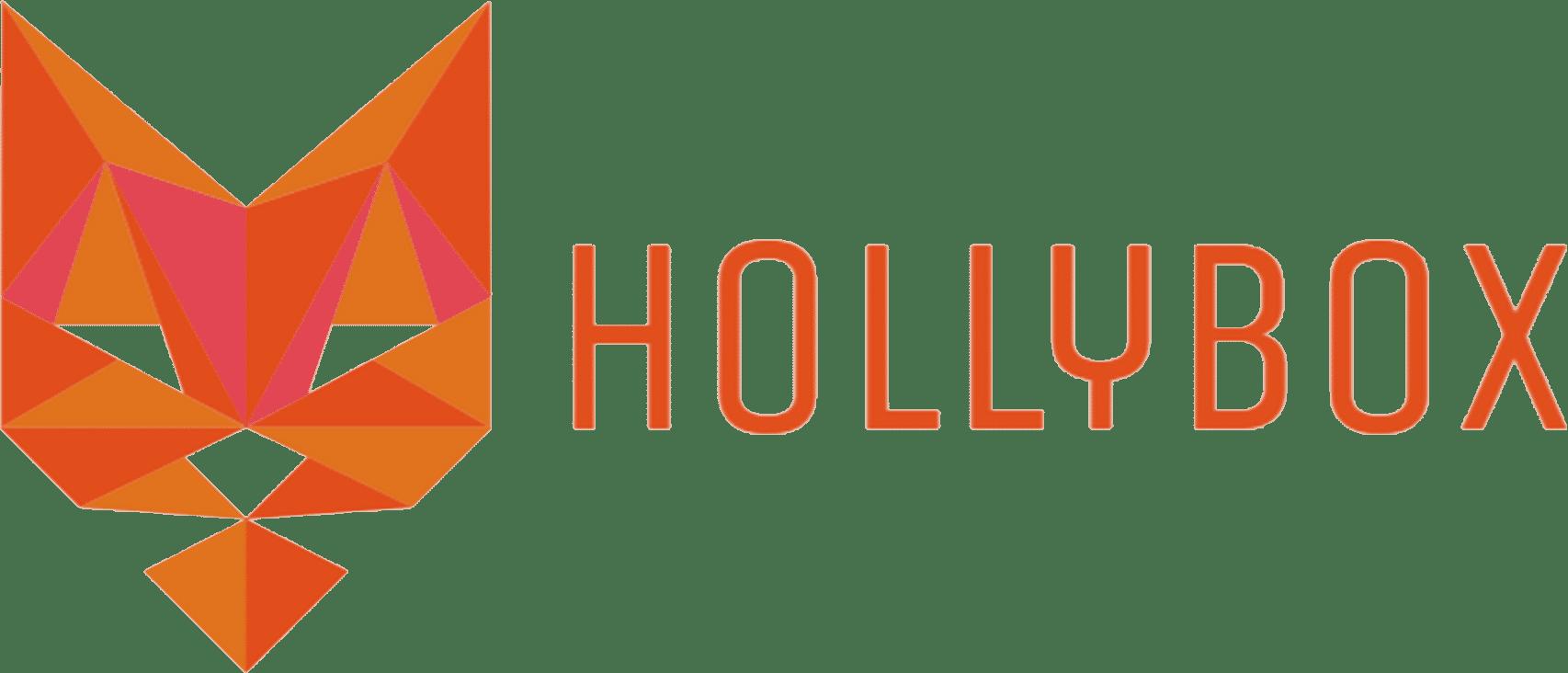 Myhollybox