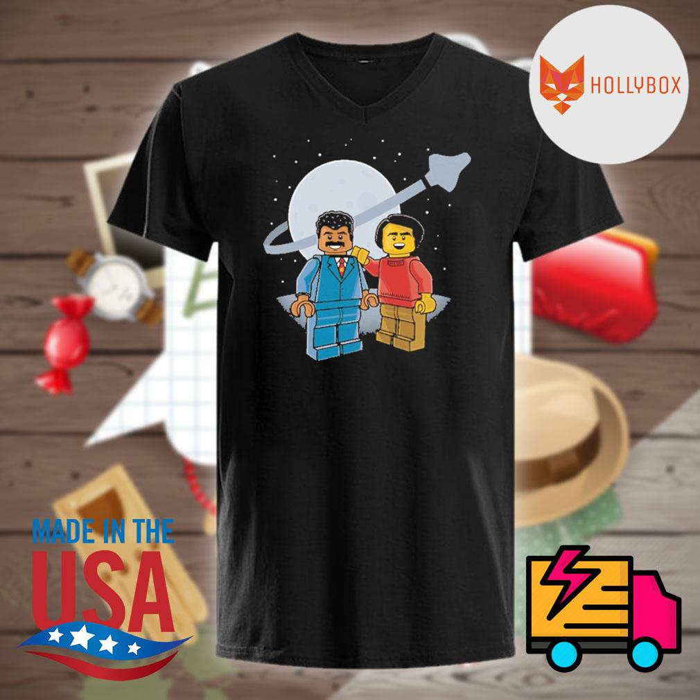 We are star stuff shirt